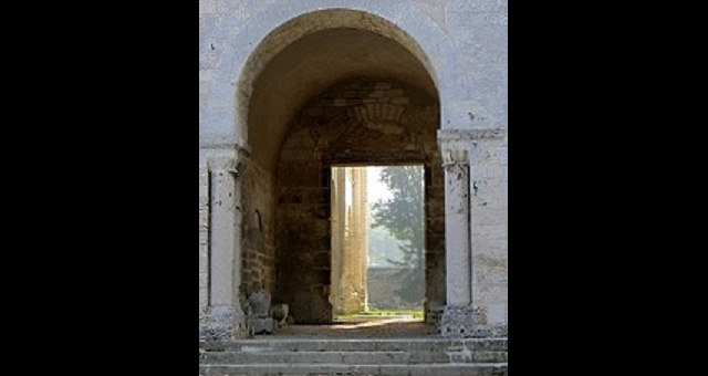 Jumieges Abbey_slider