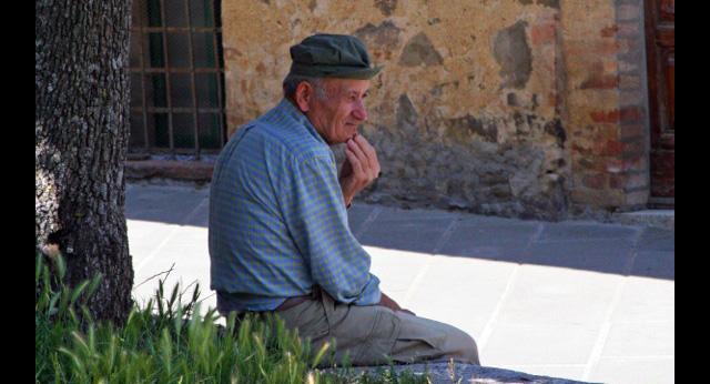 Montalcino man_slider